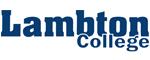 LAMBTON COLLEGE - ONTARIO - CANADA