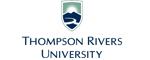 THOMPSON RIVERS UNNIVERS- CANADA