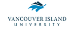 VANCOUVER ISLAND UNIVERSITY (VIU) - CANADA