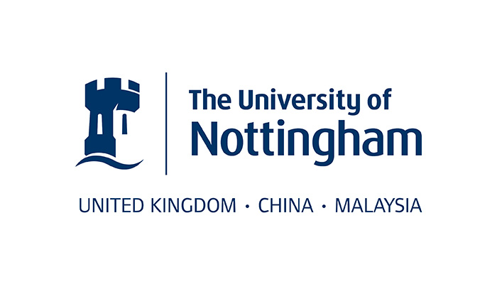UNIVERSITY OF NOTINGHAM MALAYSIA