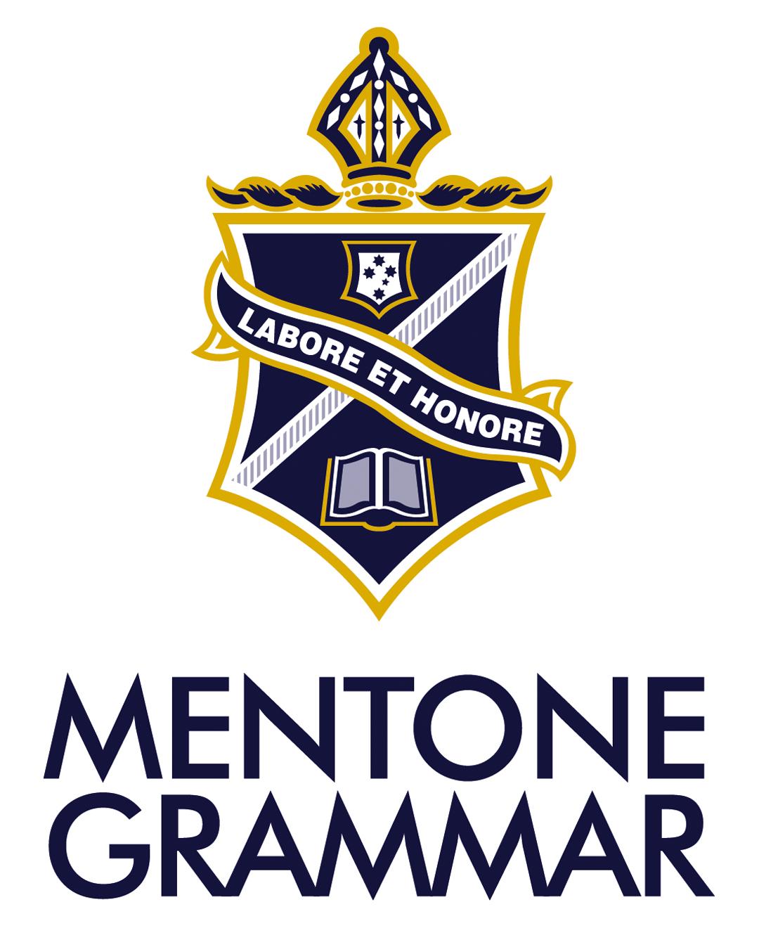 MENTONE GRAMMAR - MELBOURNE - AUSTRALIA