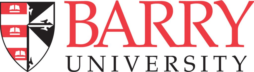 BARRY UNIVERSITY - MIAMI - FLORIDA - USA