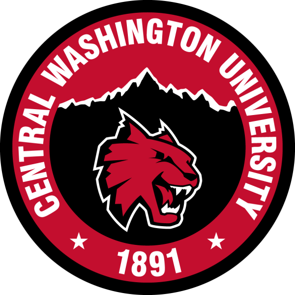CENTRAL WASHINGTON UNIVERSITY - USA