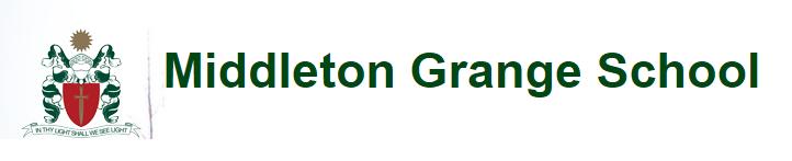 MIDDLETON GRANGE SCHOOL - CHRISCHURCH - NEW ZEALAND