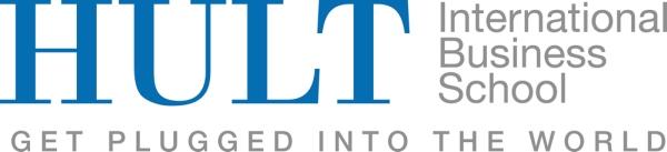 HULT INTERNATIONAL BUSINESS SCHOOL - USA