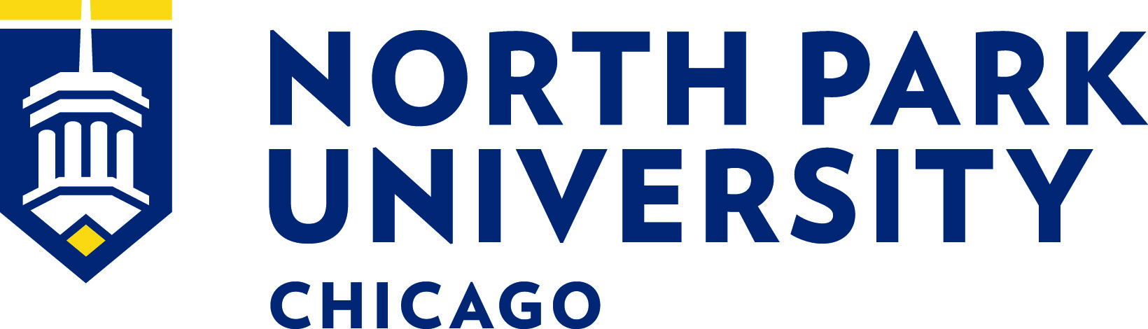 NORTH PARK UNIVERSITY - CHICAGO - ILLINOIS - USA