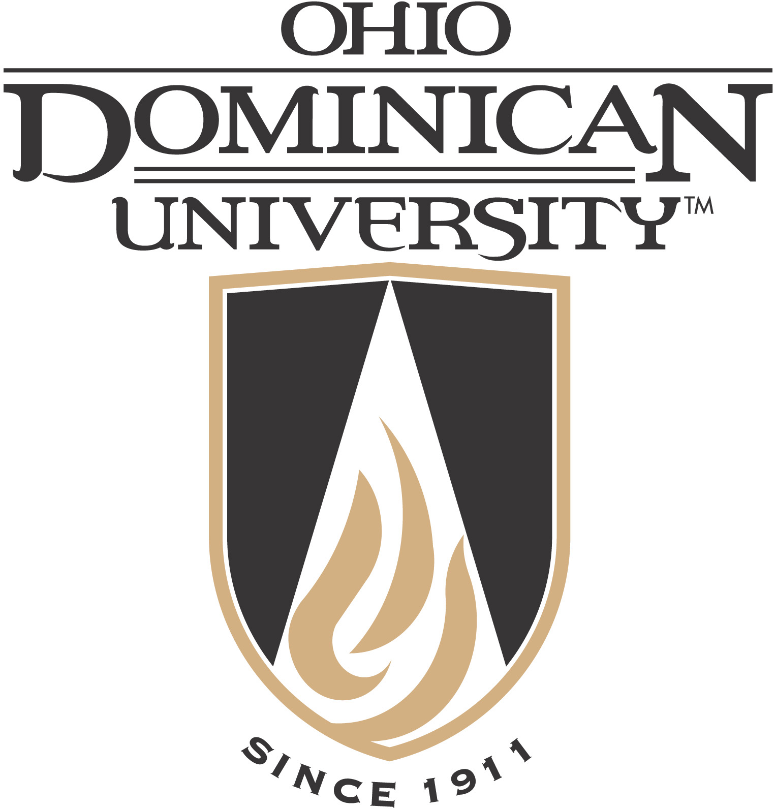 OHIO DOMINICAN UNIVERSITY - USA