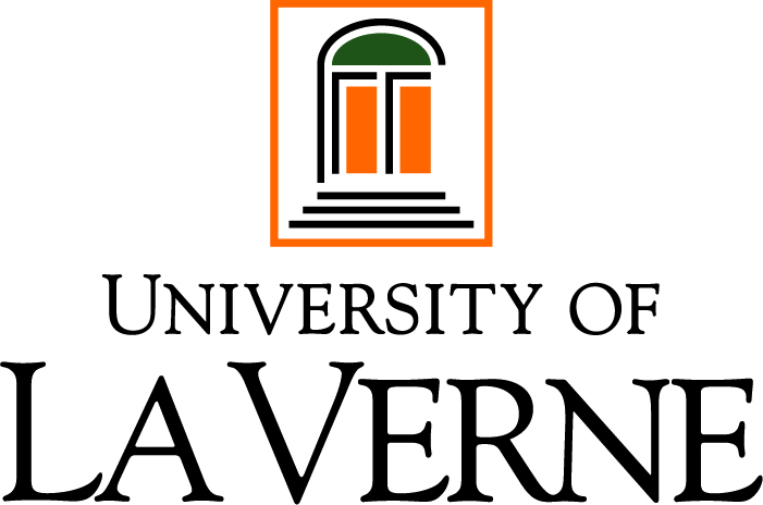UNIVERSITY OF LAVERNE - USA