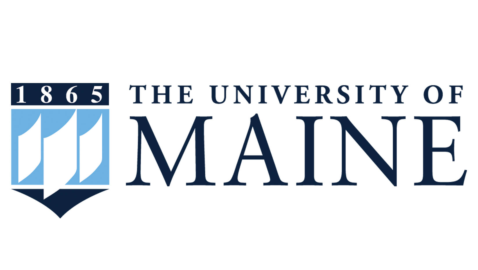 THE UNIVERSITY OF MAINE - USA