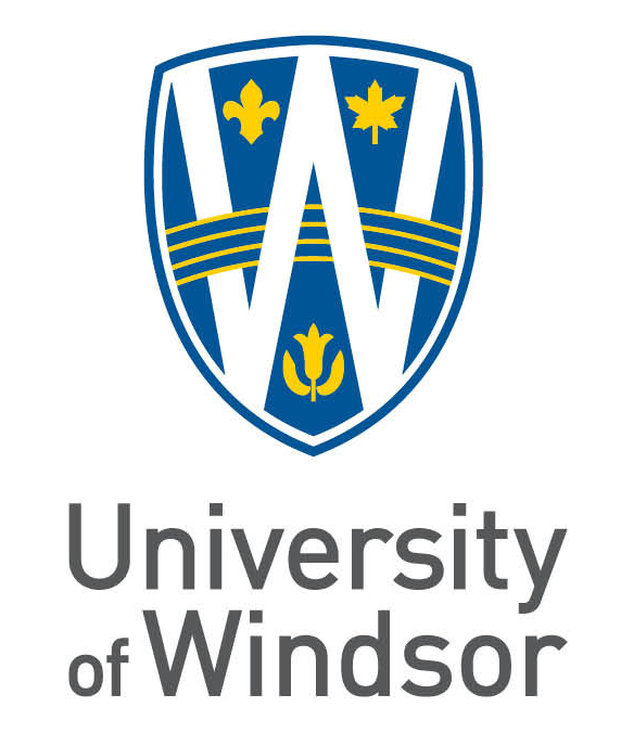 UNIVERSITY OF WINDSOR - CANADA