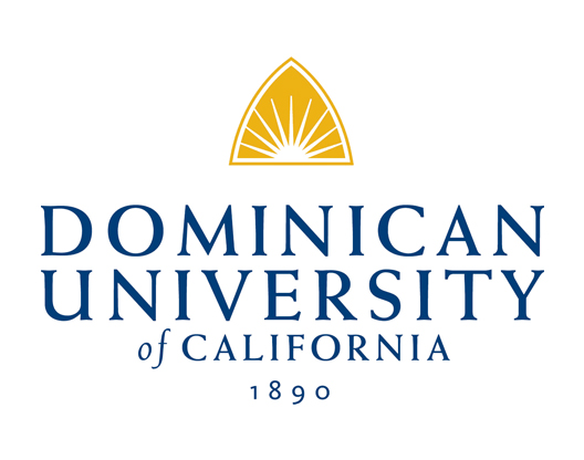 DOMINICAN UNIVERSITY OF CALIFORNIA - USA
