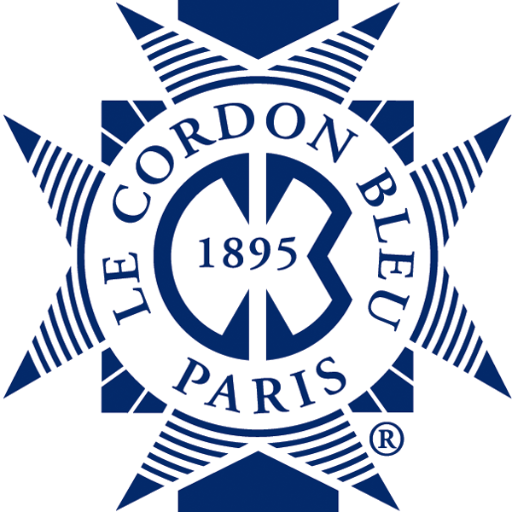 Đại học Le Cordon Bleu - Học Bổng Du Học New Zealand 2018