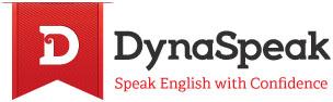 DYNASPEAK ENGLISH - NEW ZEALAND