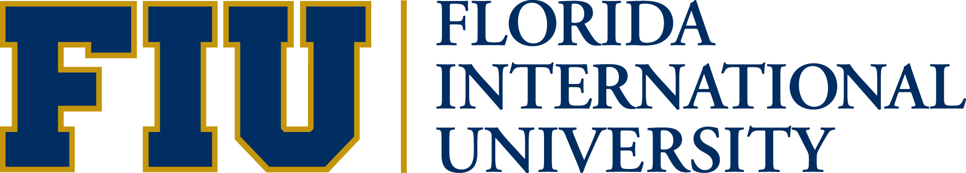 FLORIDA INTERNATIONAL UNIVERSITY - USA