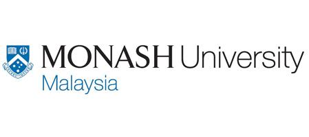 MONASH UNIVERSITY - MALAYSIA