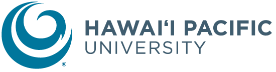 HAWAII PACIFIC UNIVERSITY (HPU) - USA