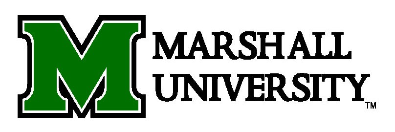 MARSHALL UNIVERSITY - HUNTINGTON - USA