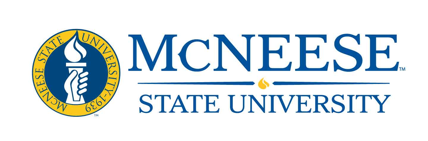 MCNEESE STATE UNIVERSITY (MSU) - LOUISIANA - USA