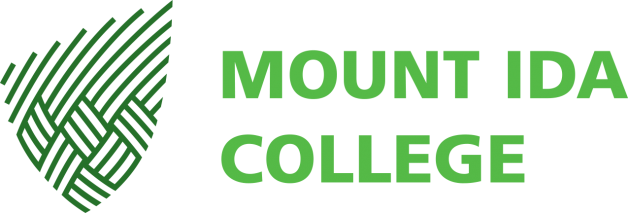 MOUNT IDA COLLEGE - MASSACHUSETTS - USA