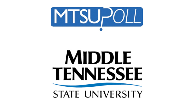MIDDLE TENNESSEE STATE UNIVERSITY (MTSU) - USA