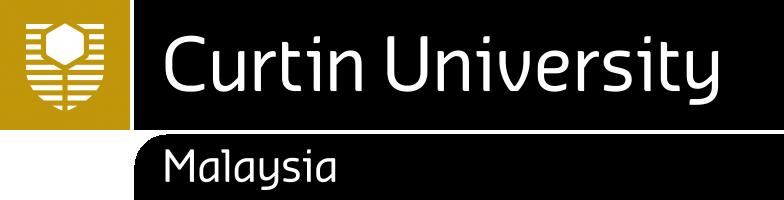 CURTIN UNIVERSITY - SARAWAK - MALAYSIA