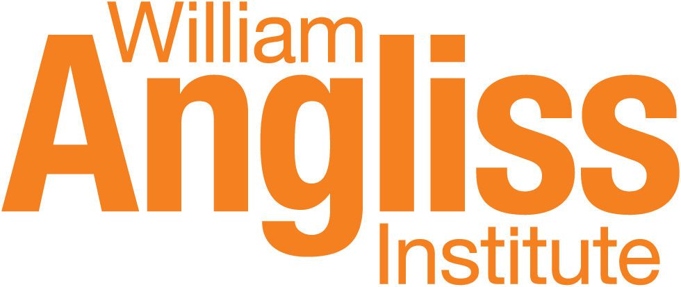 WILLIAM ANGLISS INSTITUTE - MELBOURNE - VICTORIA - AUSTRALIA