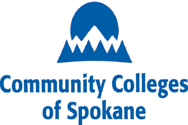 Community Colleges of Spokane - Du Học Mỹ