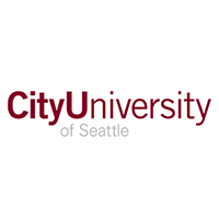 City University of Seattle - Du Học Mỹ
