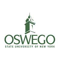 OSWEGO STATE UNIVERSITY OF NEW YORK - USA