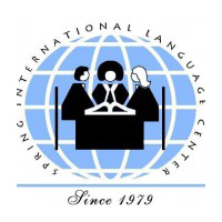 SPRING INTERNATIONAL LANGUAGE CENTER (SLIC)