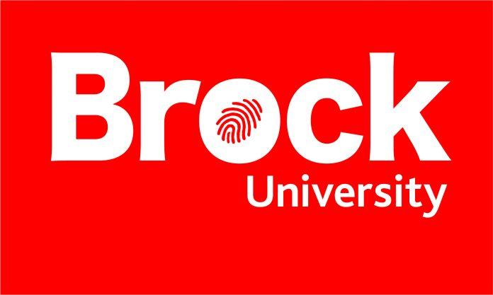 BROCK UNIVERSITY - CANADA