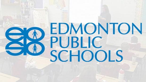 Trường công lập Edmonton