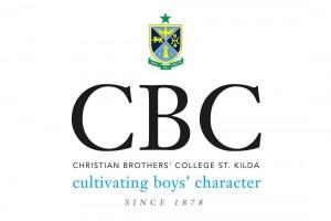 CHRISTIAN BROTHERS' COLLEGE-DU HỌC ÚC