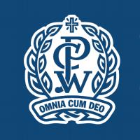 PRESENTATION COLLEGE WINDSOR-DU HỌC ÚC