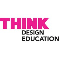 THINK DESIGN EDUCATION_DU HỌC ÚC