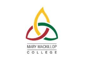 MARY MACKILLOP COLLEGE-DU HỌC ÚC