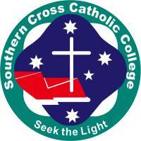 SOUTHERN CROSS CATHOLIC COLLEGE-DU HỌC ÚC