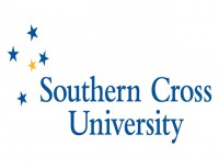 SOUHTERN CROSS UNIVERSITY_DU HỌC ÚC