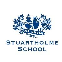 STUARTHOLME SCHOOL-DU HỌC ÚC