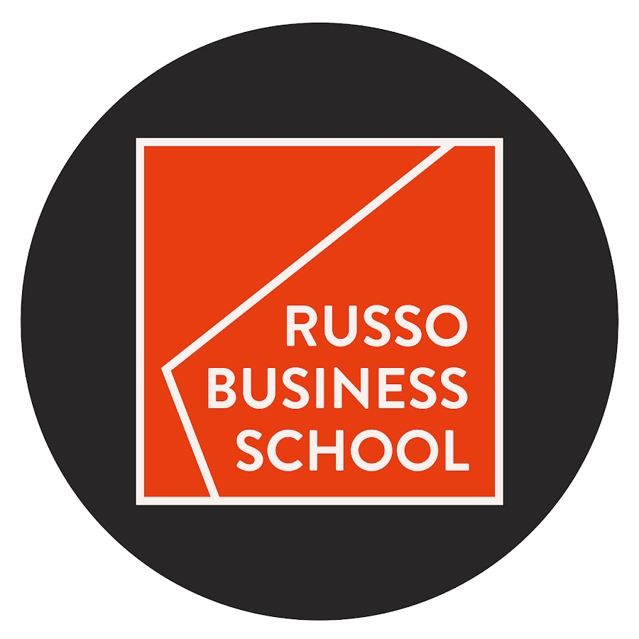 RUSSO BUSINESS HIGH SCHOOL - AUSTRALIA
