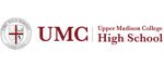 UMC HIGH SCHOOL - CANADA