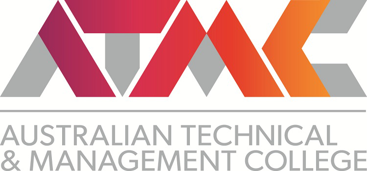 AUSTRALIAN TECHNICAL & MANAGEMENT COLLEGE (ATMC) - VICTORIA