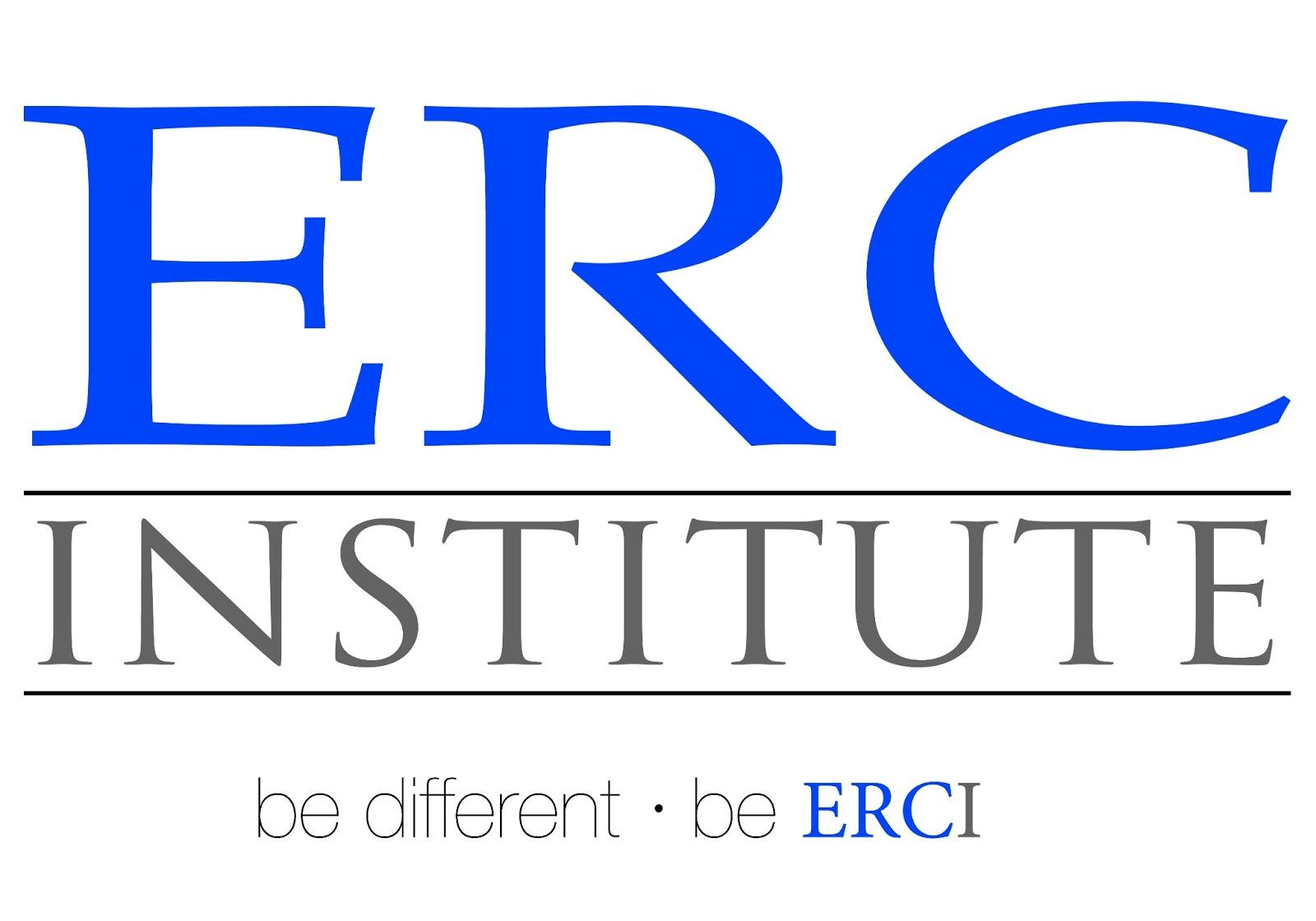 ERC INSTITUTE - SINGAPORE