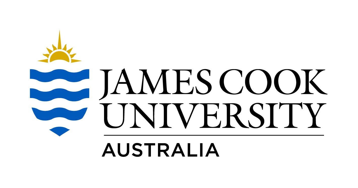 JAMES COOK UNIVERSITY - AUSTRALIA