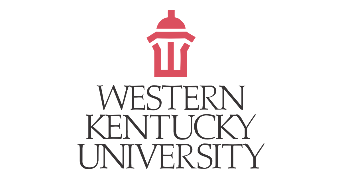 WESTERN KENTUCKY UNIVERSITY (WKU) - USA