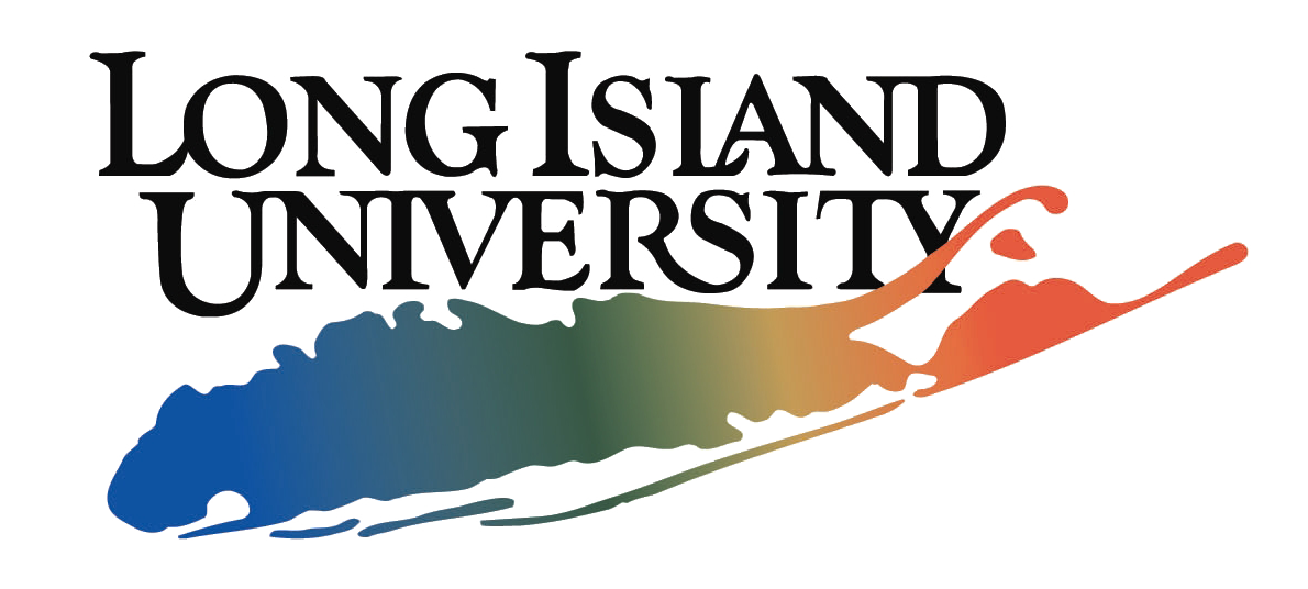 LONG ISLAND UNIVERSITY (LIU) - USA