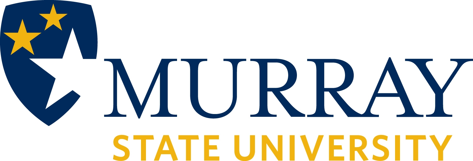 MURRAY STATE UNIVERSITY (MSU) - USA