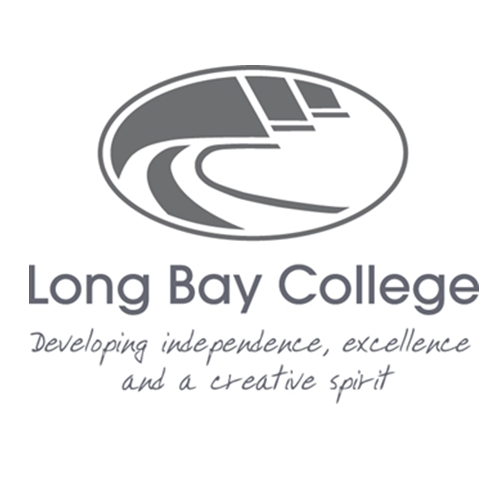 LONG BAY COLLEGE - NEW ZEALAND