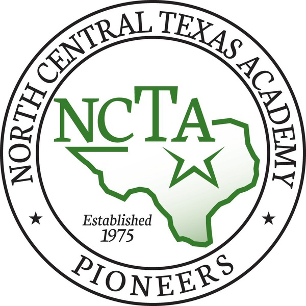NORTH CENTRAL TEXAS ACADEMY - USA