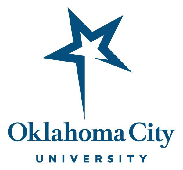 OKLAHOMA CITY UNIVERSITY (OCU) - USA